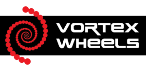 Vortex Wheels