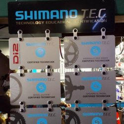 cybercycle_certification_shimano